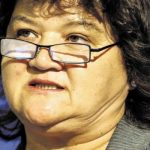 lynne-brown