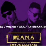 2016-mtv-base-africa-music-awards-mama