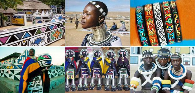 South Africa S Culture Is One Of The Most Diverse In The