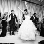 10 item bride needs to get before her day